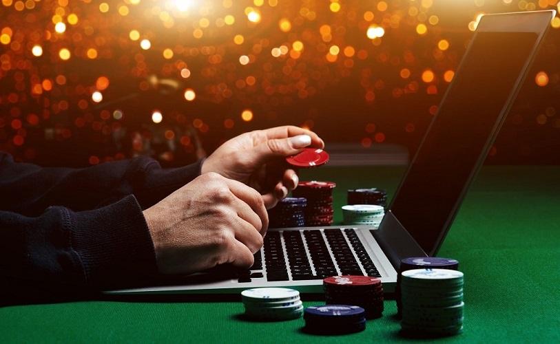 Kasino Online Uang Asli