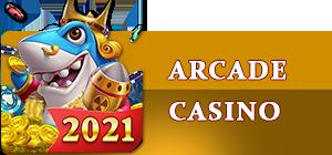 judi arcade game